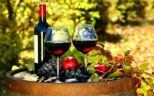 Каково вино?