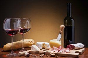 Замечательные Pinot Noirs