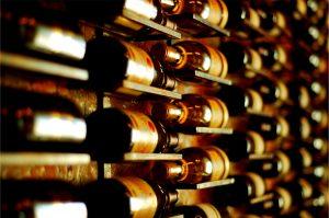 Истории к Chardonnay