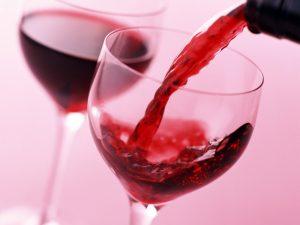 Особенности виноградной лозы