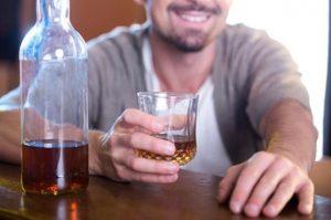 viski lyubyat francuzy