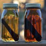 Домашний виски: как самому приготовить любимый напиток