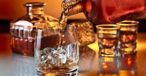 Виски: все, что вы хотели знать – и даже больше