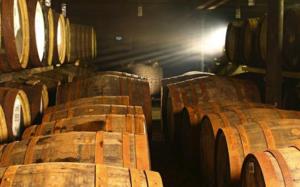 Домашний виски