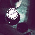 Regles injustes del whisky.