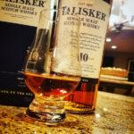 Parasta Skottilaista viskiä [budjetista].