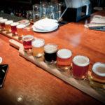 Waarom je niet moet mengen van alcohol, waarom is het nodig om een grotere mate... en andere mythen.